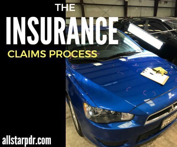 insuranceclaimsprocess