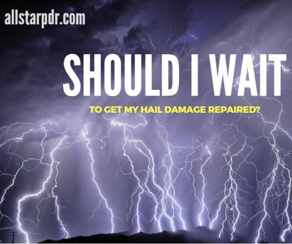 wait-for-hail-repair-all-star-pdr