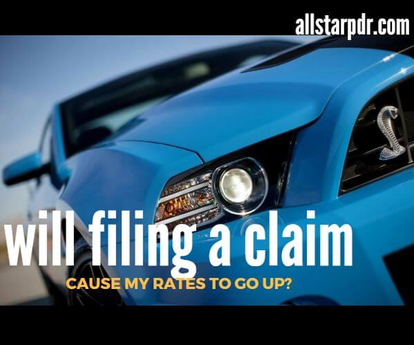 filing-a-claim-all-star-pdr